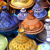 Majestic Morocco Tour- A 14 Day Imperial City & Sahara Desert Adventure