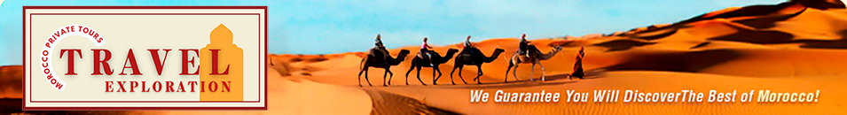 Tours From Ouarzazate Kallet Des Mgouna Valley Of Roses Tour